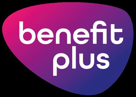 benefit - náhled